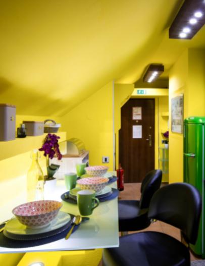 Studio apartma Jacobs - Studio apartma - Bled - Ml63