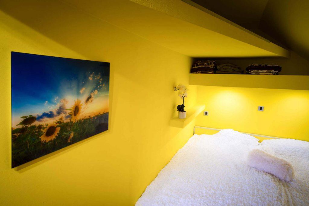 Najem apartmaja Jacobs - Studio apartma - Kranjska Gora - Ml63
